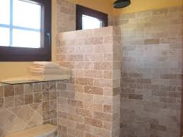 3 Tier Bathroom Stand by Bathroom Small Bathroom Stand 23 Small Bathroom Stand 33