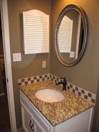 bathroom mirror shops tags beautiful bronze bathroom mirrors