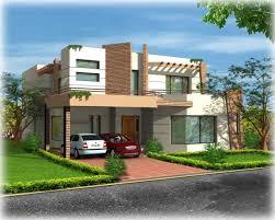 Vibrant My Home Design 3D Ideas Home Designs