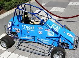 cars u0026 racing cars honda quarter midget racing wikipedia