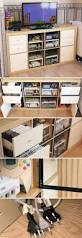 best 25 ikea gaming desk ideas on pinterest how to hack games