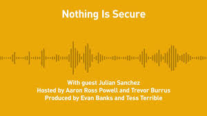 Backdoor Making Smartphones Hear Inaudible Sounds Nothing Is Secure Libertarianism Org