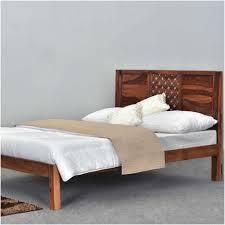 Rustic Bed Bed Frames Rustic Bed Sets Furniture Rustic Bed Frame Plans