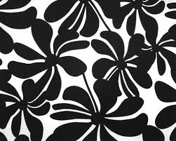 And Black Fabric For Curtains Twirlyblack F Jpg