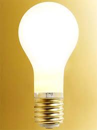100 200 300 light bulb 3 way mogul base floor l bulb 100 200 300 watts house of