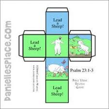 this is a free psalm 23 5 printable coloring page it is not just