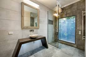 gallery from kitchens to bathrooms caesarstone gallery kitchen u0026 bathroom design ideas inspiration