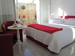 chambres d hotes cote d azur chambre d hôtes la contemporaine chambre paca provence alpes