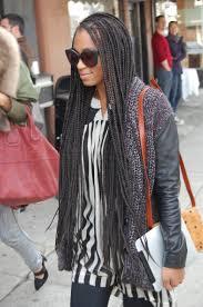 gray marley braid hair marley braids twist out black zulu