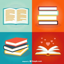 books vectors photos and psd files free