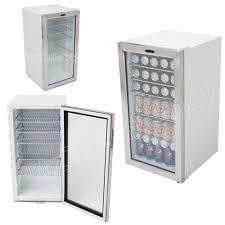 Beer Bottle Refrigerator Glass Door by Commercial Beverage Refrigerator Glass Door Image Collections