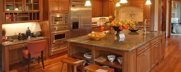 kitchen design madison wi aloin info aloin info