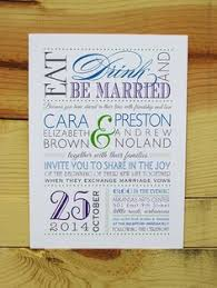 wedding invitations san diego lettered san diego wedding invitations san diego weddings