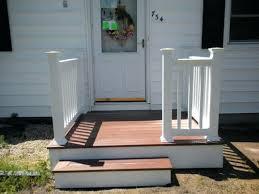 patio under deck ideas enclosed porch flooring ideas charming