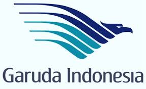 Garuda Indonesia Garuda Indonesia Leaps Into New Service Etb Travel News Europe