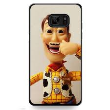 Toystory Memes - woody toy story meme tatum 12060 samsung phonecase cover for samsung