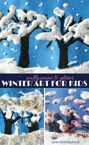 the 20 best images about winter crafts zimowe projekty on pinterest