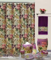 Retro Floral Curtains Retro Floral Curtains Decor With 61 Best Curtains Images