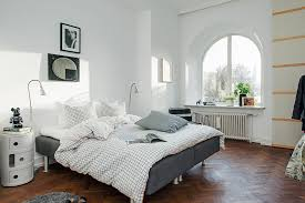 swedish bedroom classic swedish bedroom black white style woont love your home