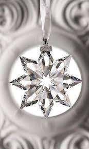 714 best swarovski images on swarovski crystals