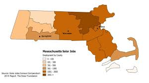home depot black friday map west escondido massachusetts residential solar power too successful