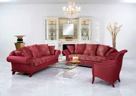 glamorous contemporary interior decoration ideas for living room