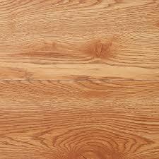 Free Flooring Installation Free Fit Flooring Floors Collection X Free Fit Flooring
