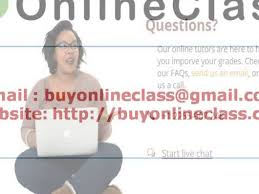 take online class for me pay someone to take my online class