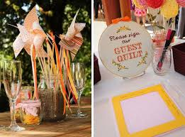 wedding guest keepsakes 34 best guest book ideas for weddings images on