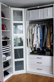 Schlafzimmer Schranksysteme Ikea Ikea Schrank Offen Möbel Ideen Und Home Design Inspiration