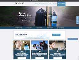 web design news 78 best ecommerce website design exles award winners