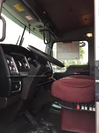 kenworth for sale by owner 2011 kenworth t800 mt pleasant mi for sale by owner heavy