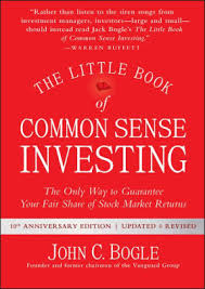 Barnes And Noble Gift Return Policy The Little Book Of Common Sense Investing The Only Way To