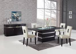global furniture dining table global furniture dining room collections by dining rooms outlet