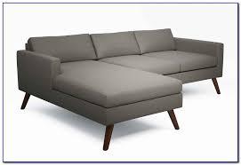 Small Sleeper Sofa Ikea Sectional Sleeper Sofa Ikea Medium Size Of Perfect Full Size