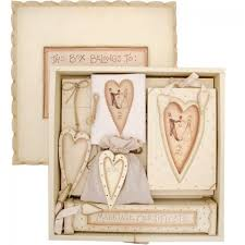 wedding gift set wooden wedding gift set by east of india