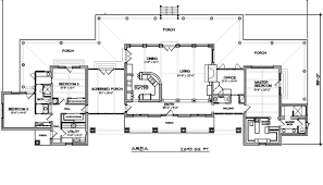 2000 sq ft ranch house plans 4000 square foot ranch house plans luxamcc org