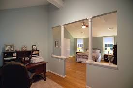 Bedroom Additions Best Bedroom Addition Cost Photos Decorating Design Ideas