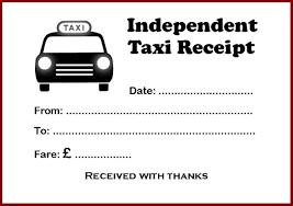 197743122001 quickbooks custom invoice excel cash receipt forms