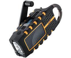Rugged Outdoor Gear 20 High Tech Outdoor Cing Gear Gadgets Hongkiat