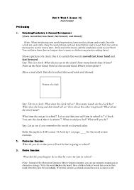 5 english teacher s guide grade 3 2nd quarter