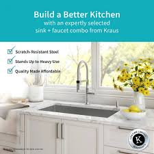 kitchen faucets made in usa kitchen faucets unique faucets high watermark faucet waterworks