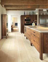 sol cuisine ouverte revetement sol cuisine ouverte photos de design d intérieur et