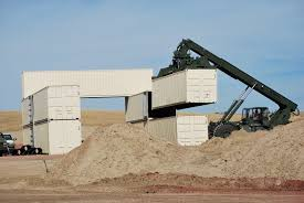 blocks modular building your shipping container home site