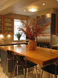 how to stage a kitchen to sell your house blogbyemy com cool how to stage a kitchen to sell your house interior decorating ideas best marvelous decorating