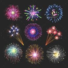 fireworks set fireworks images black backgrounds and buy fireworks