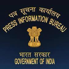 press information bureau cuttack odisha home