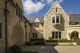 residential architectural design murphy co design minneapolis residential architectural design