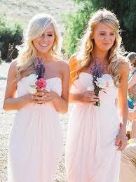 best 25 strapless dress hairstyles ideas on pinterest wedding