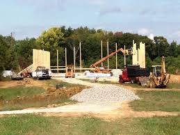 ideas with pole barn designs